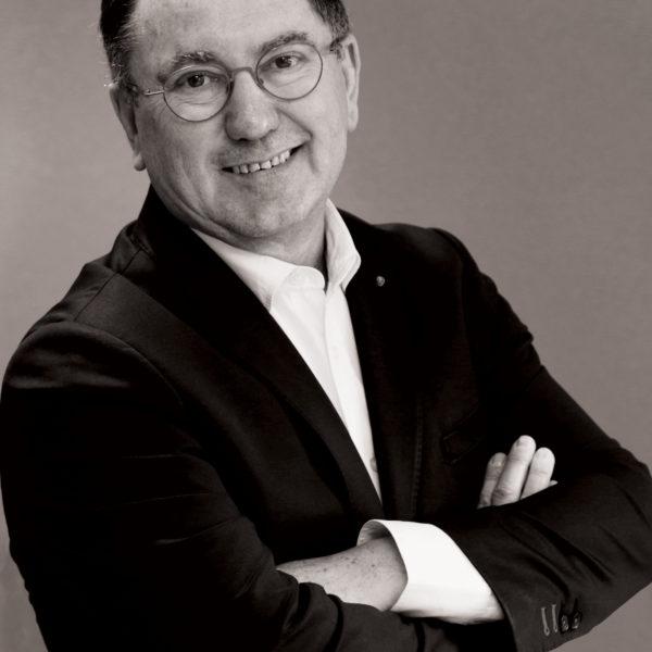 Jean-Michel LATTES