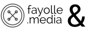 Fayolle Media