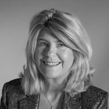 Dominique Faure