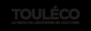 m2s-mobility-solution-show-salon-nouveaux-usage-mobilite-urbaine-toulouse-partenaire-aeromart
